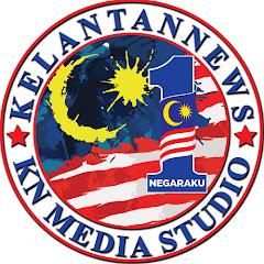 Kelantan News