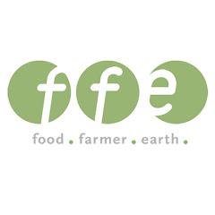 Food Farmer Earth