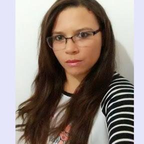 Ana Cristina - Coração Nordestino