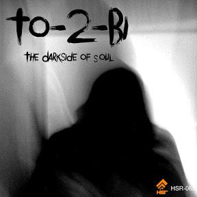 To-2-Bi - Topic