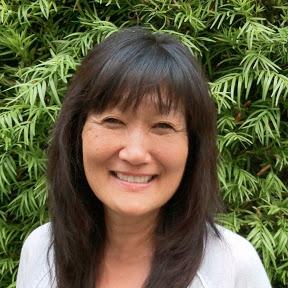 April Numamoto