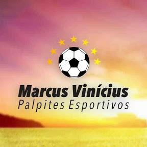Marcus Vinícius