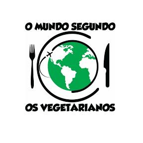 O Mundo Segundo os Vegetarianos