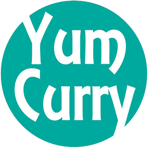 Yum Curry