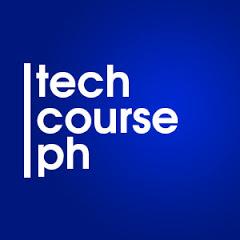 Tech Course PH