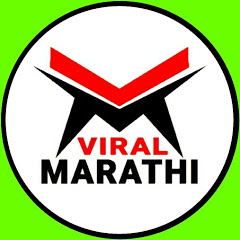 VIRAL MARATHI