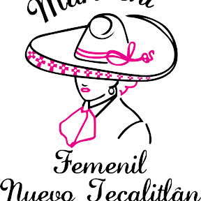 MARIACHI FEMENIL NUEVO TECALITLAN