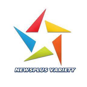 NewsplusVariety