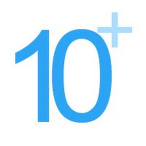 10 Mais