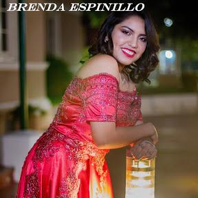 BRENDA ESPINILLO