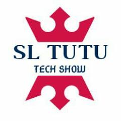 SL Tutu