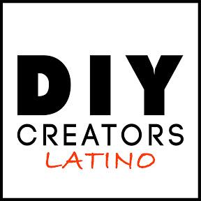 DIY Creators Latino