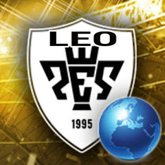 PES LEO
