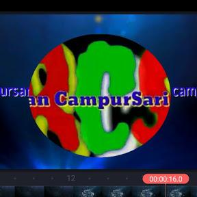 rayhan CampurSari