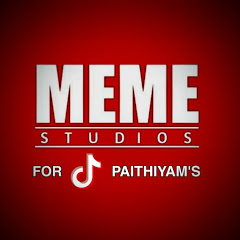 Meme Studios 2.0