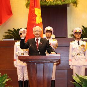 Dân Việt 247