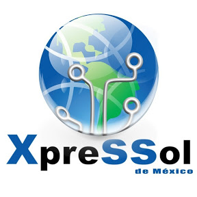 Xpress SOL Mexico