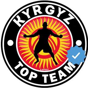 KYRGYZ TOP TEAM
