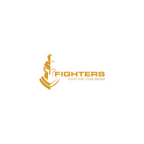 Fighters Team