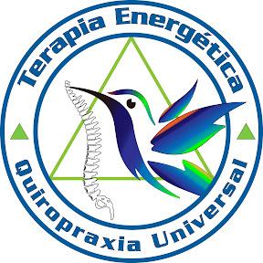 Terapia Energética y Quiropraxia Universal