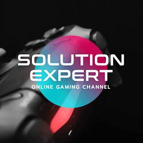 SolutionExpert