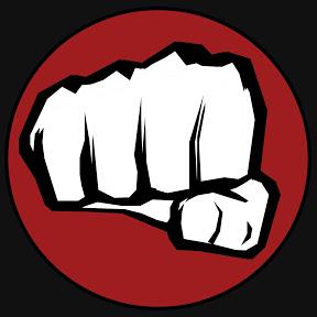 Бокс без Границ