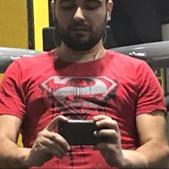 محمد مرعي Mohamed Marei