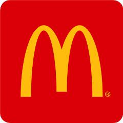 McDonald's México