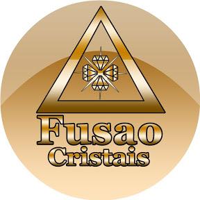 fusão cristais
