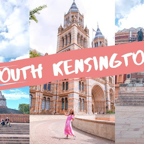 South Kensington - Topic