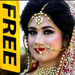 Marriage Bureau free Matrimony app, matrimony site