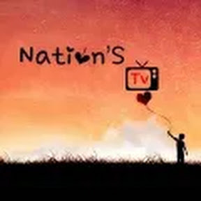 Nation'S Tv