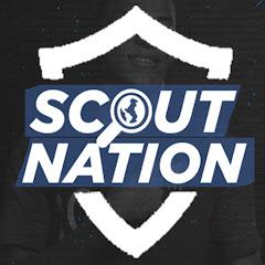 ScoutNationHD