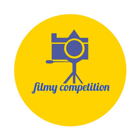 Filmy Competition