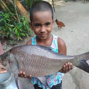 Fish Hunting TRM