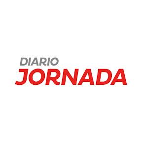 Diario Jornada Chubut