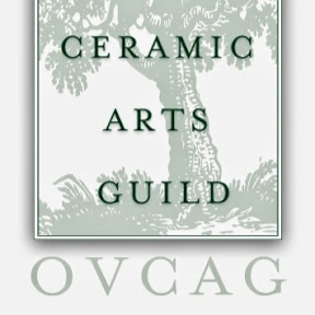 Orchard Valley Ceramic Arts Guild