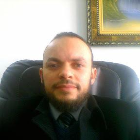 محمد الروحي