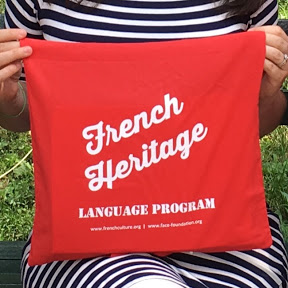 French Heritage Language Program