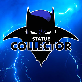 Batman Statue Collector