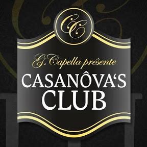 Casanovas Club