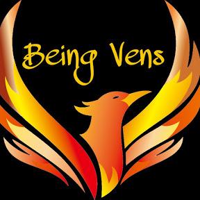 Being Vens
