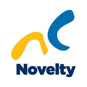 Juegos Novelty