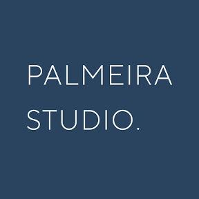 Palmeira Studio