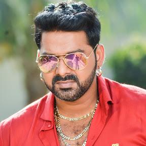 Pawan Singh - Topic