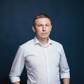 Михаил Верхотуров