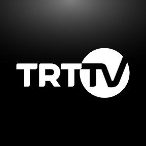 TRT Televizyon