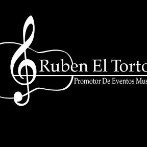 Ruben Martinez Tortola