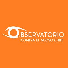 Observatorio Contra el Acoso Chile