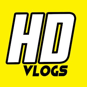 Hyderabad Diaries Vlogs